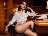 AliciaAlba nude jasminlive pictures